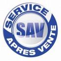 Service APRÈS VENTE - Forfait Réparation et/ou Reprogrammation Electronique